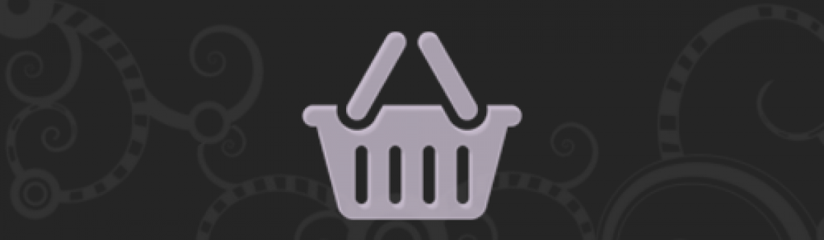 Simple Shopping Cart in JAVA using Collections